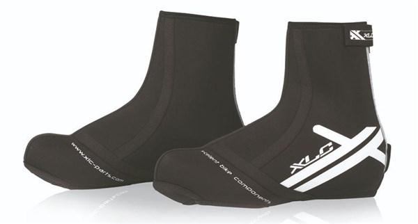 XLC Cycling Overshoes (BO-A07)