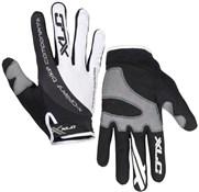 XLC Mercury Long Finger Cycling Gloves (CG-L04)