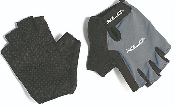 XLC Apollo Cycling Mitts / Gloves
