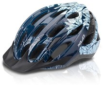 Product image for XLC Bike Helmet (BH-C20)