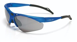 Product image for XLC Tahiti Cycling Sunglasses - 3 Lens Set (SG-C02)