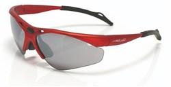 XLC Tahiti Cycling Sunglasses - 3 Lens Set (SG-C02)