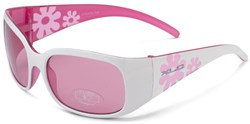 Product image for XLC Maui Childrens Cycling Sunglasses (SG-K03)