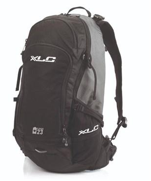 XLC Ebike Backpack 23L (BA-S82)
