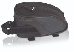 XLC Top Tube Bag 0.55L (BA-S61)
