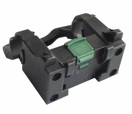 XLC QR Bracket For Bar Bag (BA-S42)