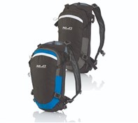 XLC Hydration Backpack 15L (BA-S83)