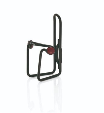 Xlc Water Bottle Cage (bc-a02)