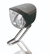 XLC Headlights LED E-Bike Ready 6-48V
