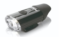 XLC Helmet Light (CL-F20)