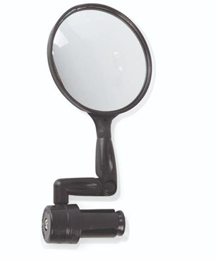 XLC Bicycle Mirror (MR-K02)