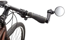 XLC Bicycle Mirror (MR-K03)