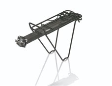 Product image for XLC Seat Post Carrier Pannier Rack (RP-R07)