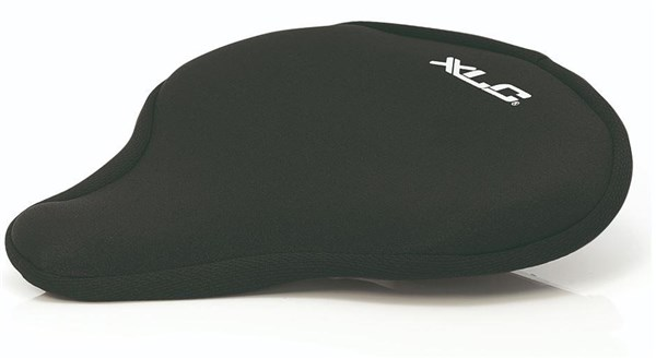 XLC Saddle Cover MTB (SC-G01)