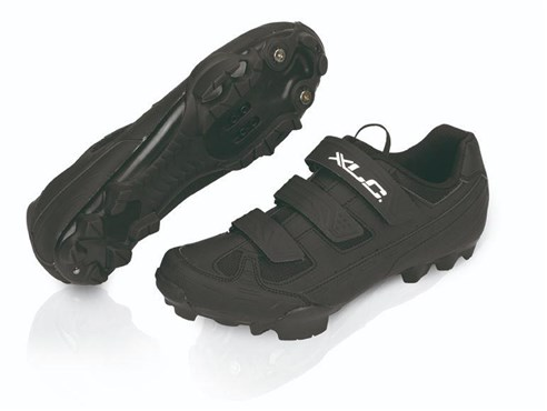 XLC CB-M06 SPD MTB Shoes