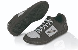 XLC All Ride Sport Cycling Shoes (CB-A01)