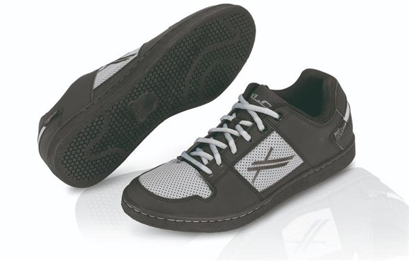 XLC All Ride Sport Cycling Shoes (CB-A01)