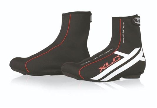 XLC BO-A01 Cycling Overshoes