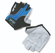 Product image for XLC Atlantis Cycling Mitts / Gloves