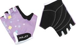 XLC Catwalk Kids Cycling Mitts / Gloves (CG-S08)