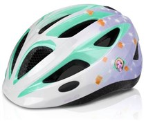 XLC Childrens Cycling Helmet (BH-C17)