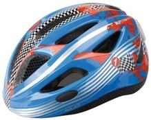 XLC Childrens Cycling Helmet (BH-C17)
