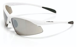 Product image for XLC Malediven Cycling Sunglasses - 3 Lens Set (SG-C05)