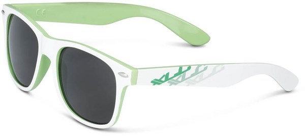 XLC Madagaskar Cycling Sunglasses (SG-F06) | Briller