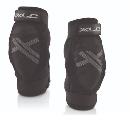 XLC Cycling Knee Pads | Beskyttelse