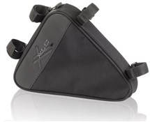 XLC Frame Triangle Bag (BA-S45)