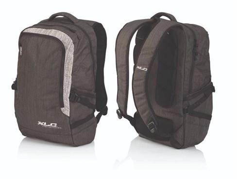 XLC Business Rucksack (BA-S84)