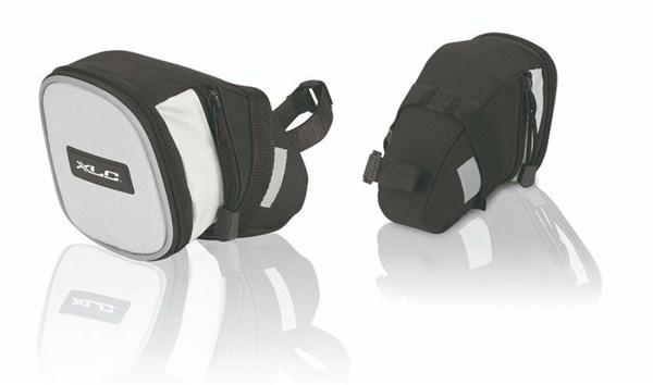 XLC Travel Saddle Bag (BA-S72)