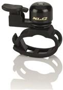 XLC Mini Bell (DD-M18)