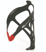 Product image for XLC Alu Water Bottle Cage (BC-A09)