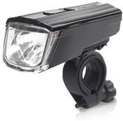 XLC Comp Headlights Titania (CL-F19)