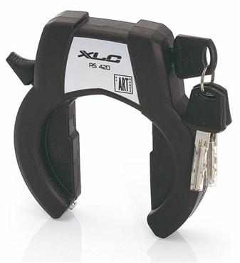 XLC Fantomas Frame Key Lock (LO-F01)