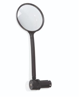 XLC Bicycle Mirror (MR-K01)