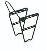 XLC Suspension Fork Carrier Pannier Rack (LR-F01)