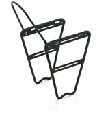Product image for XLC Suspension Fork Carrier Pannier Rack (LR-F01)