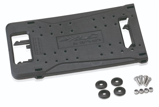 XLC Carrymore System Adaptor Plate (BA-X13)