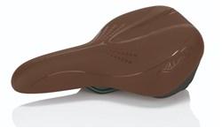 Product image for XLC Everyday III City Saddle (SA-E15)
