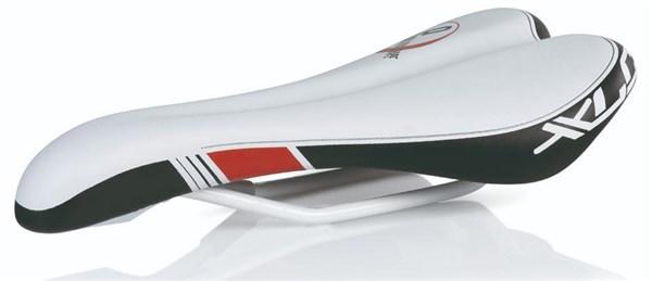 XLC MTB/ATB Sport Saddle (SA-S04)