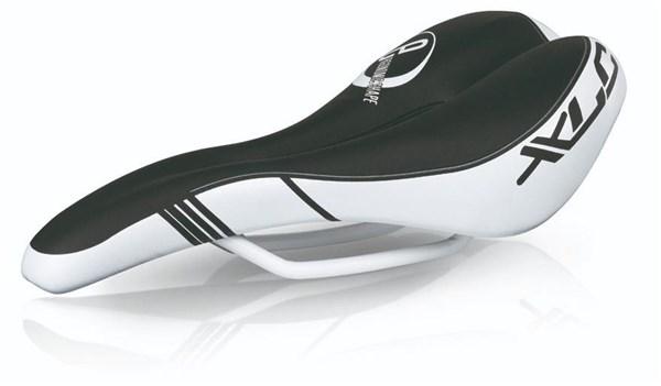 XLC MTB/ATB Sport Saddle (SA-S06)
