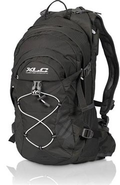 XLC Bike Backpack 18L (BA-S48)