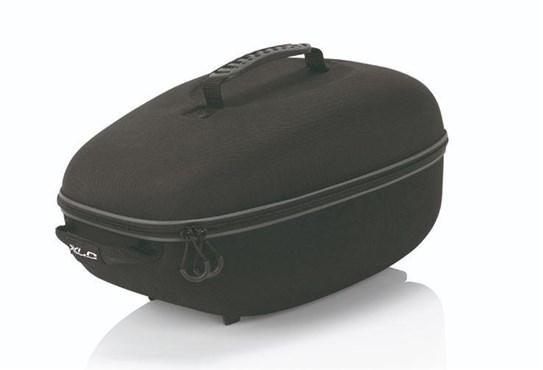 XLC Eva Carrymore Cargo Box (BA-B06)
