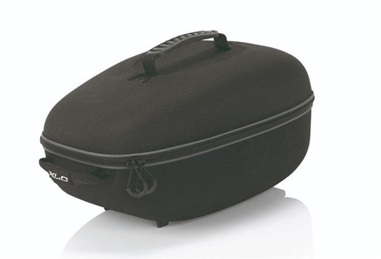 XLC Eva Carrymore Cargo Box (BA-B06)
