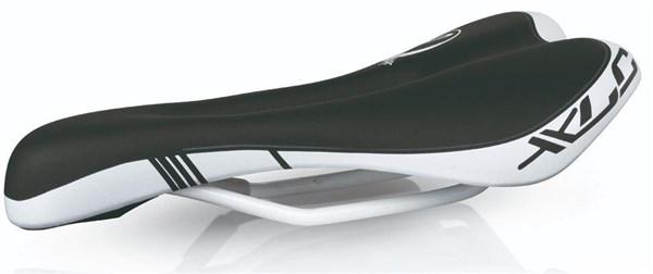 XLC MTB/ATB Sport Saddle (SA-S05)