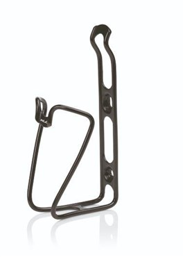 XLC 1 Piece Alu Water Bottle Cage (BC-A10)