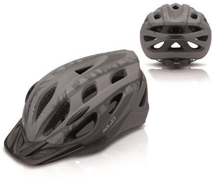 XLC Youth Cycling Helmet