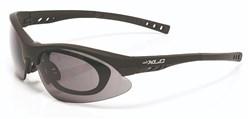 XLC Bahamas Sb-Plus Cycling Sunglasses